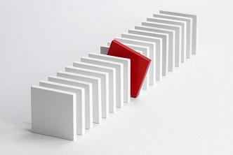 Berufliche und betriebliche Weiterbildung für Fach- und Führungskräfte